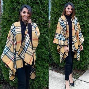 Nadia Rima